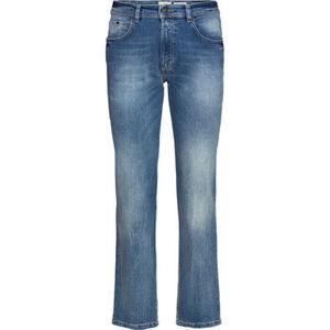 Bugatti Jeans, Waschung, 5-Pocket, für Herren