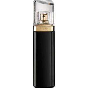 HUGO BOSS Nuit Pour Femme, Eau de Parfum