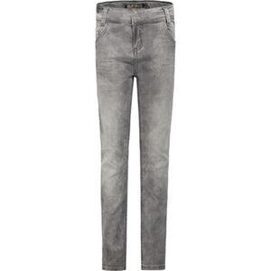 Blue Effect Jeans, Skinny Fit, Used-Optik, für Jungen