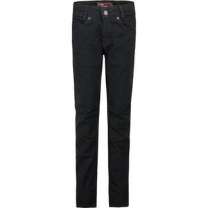 Blue Effect Jeans, Straight Cut, uni, für Jungen