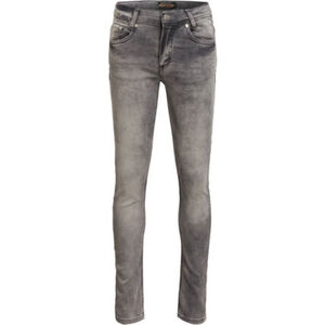 Blue Effect Jeans, Skinny Fit, Used-Waschung, für Jungen