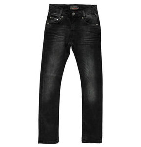 Blue Effect Jeans, Regular Fit, Ultrastretch, für Jungen