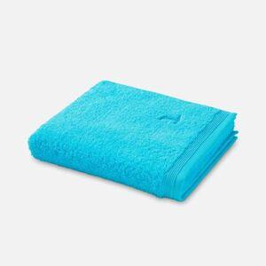 Möve Handtuch Superwuschel