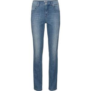 """Angels Jeans """"Cici"""", Regular Fit, für Damen"""