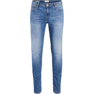 Jack & Jones Jeans, Skinny, für Jungen