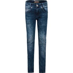 Blue Effect Jeans, 1/1, Skinny Fit, Ultrastretch, für Jungen