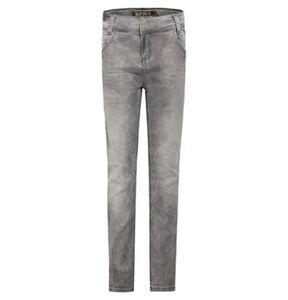 Blue Effect Jeans, besonders stylisch, für Jungen