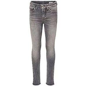 KIDS ONLY Jeans, Sinny-Fit, für Mädchen