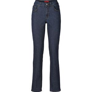 """Angels Jeans """"Cici"""", Regular Fit, Baumwoll-Stretch, für Damen"""