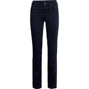 """Angels Jeans """"Cici"""", Regular Fit, Straight Leg, unifarben, für Damen"""