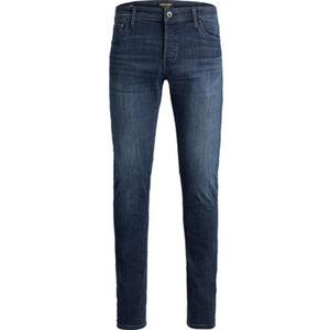 Jack & Jones Jeans, 1/1, Slim Fit, 5-Pocket, Waschung, für Jungen