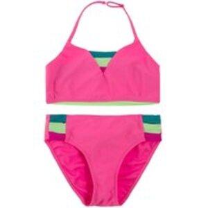 COOL CLUB Kinder Bikini für Mädchen 158