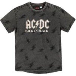 COOL CLUB Kinder T-Shirt für Jungen 164
