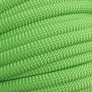Kletterseil Cliff 9,5mm × 100 m grün