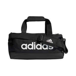 Sporttasche Adidas XS schwarz