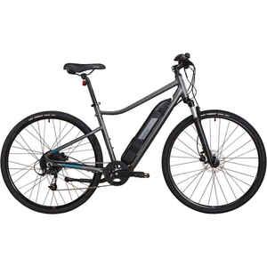 E-Bike Cross Bike 28 Zoll Riverside 500E