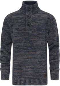 Pullover Pullover  mehrfarbig Gr. 140 Jungen Kinder