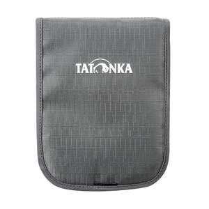 Tatonka HANG LOOSE - Wertsachenaufbewahrung