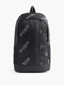 adidas Rucksack LIN BP CF