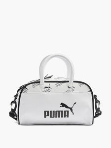 Puma Handtasche CORE UP MINI GRIP BAG