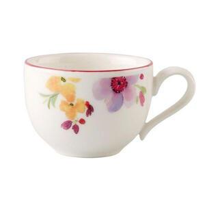 Villeroy & Boch Espressotasse  1041001420  Mehrfarbig