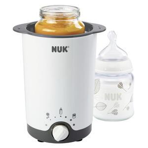 NUK Babykostwärmer  10256377 Nuk  Schwarz