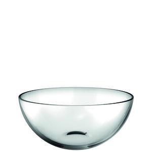 Leonardo Schale glas  066328  Transparent