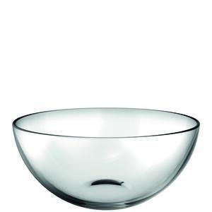 Leonardo Schüssel glas  066329  Transparent