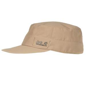 Jack Wolfskin SUPPLEX BAHIA CAP Kinder - Mütze