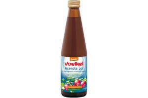 Acerola-Muttersaft