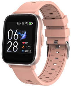 DENVER  Smartwatch »SW-163«