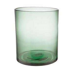 NORA Windlicht/Vase H 23cm