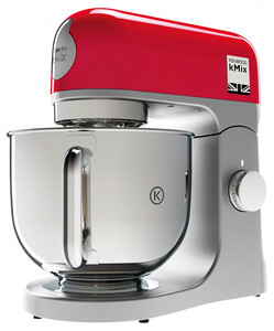 Kenwood Küchenmaschine kMix KMX750