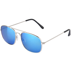 Kinder Sonnenbrille im Piloten-Stil