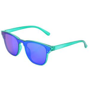 Kinder Sonnenbrille aus Kunststoff