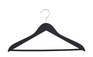 Kleiderbügel - Aufbewahrung > Wäscheaufbewahrung - Möbel Kraft