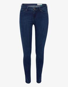 Esprit - Stretch-Jeans