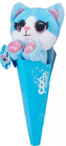 COCO cones - Plüsch-Tier in der Tüte - Katze Roxy