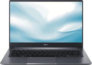 Acer Swift 3 (SF314-57-57SE)