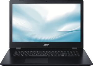 Acer Aspire 3 (A317-51G-733V)