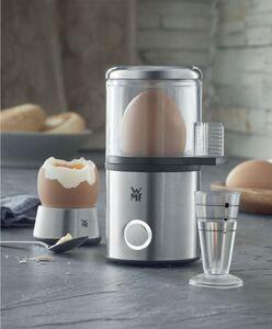 WMF KÜCHENminis 1-Ei-Kocher My Egg