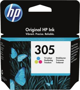 Hewlett Packard HP 305 - 3YM60AE
