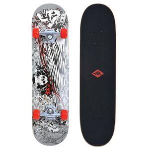 Skateboard - Kicker 31'' - Phantom