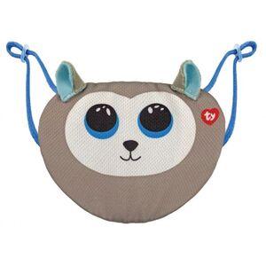 Beanie Boo - Mund-Nasen-Maske - Hund - Slush
