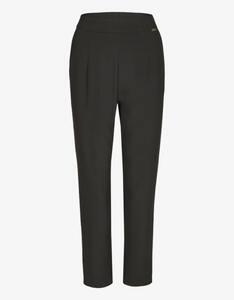 Steilmann Woman - Hose mit Galonstreifen in Kontrastfarbe