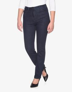 "Bexleys woman - Jeans ""Susi"""