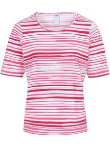Rundhals-Shirt Heike JOY Sportswear pink Größe: 36