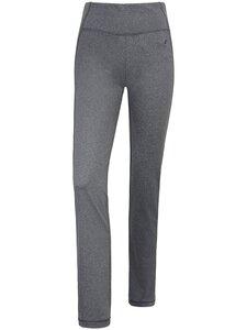 Hose BodyFit Modell Ester JOY Sportswear grau Größe: 50