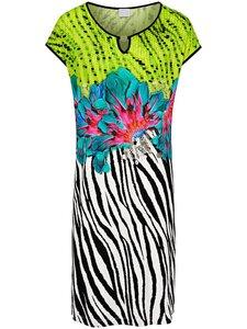 Kleid Hutschreuther One mehrfarbig Größe: 48