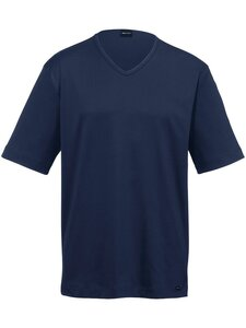 Schhlaf-Shirt Mey Größe: 50